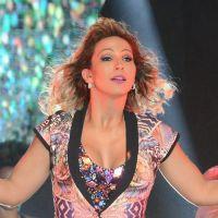 """Valesca Popozuda e sua """"Diva Tour"""": 6 coisas do show que vão fazer você pirar!"""