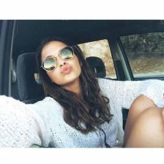 Bruna Marquezine, Sophia Abrahão, Justin Bieber e mais: veja as melhores carfies do Instagram!