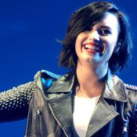 """Demi Lovato na série """"Scandal""""? Cantora quer atacar de atriz na atração da ABC!"""