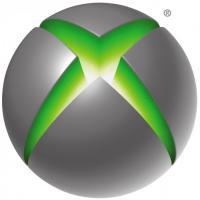 12 anos de Xbox: 12 motivos para amar o console da Microsoft