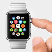 Bateria de Apple Watch deve durar menos de 4 horas em uso