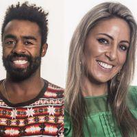 """Enquete """"BBB15"""": Douglas ou Francieli? Quem sai no 1ª paredão do reality da Globo?"""