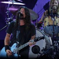 Foo Fighters no Rio: banda faz show animado e agita os cariocas