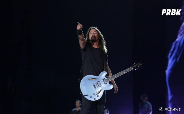 Foo Fighters no Brasil: banda faz shows em diversas cidades e agita os fãs brasileiros