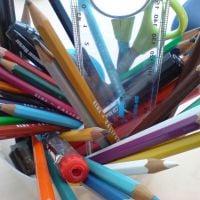 Confira os 10 materiais escolares mais bizarros e curiosos!
