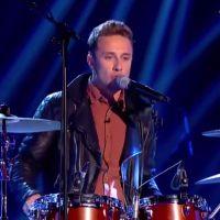 """Primo de Liam Payne, do One Direction, tenta a sorte e faz audição no """"The Voice UK"""""""