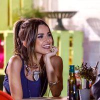 """Manu Gavassi em """"Malhação"""": Veja 5 fatos que provam que a atriz é totalmente diferente da Vicki!"""