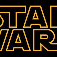 """De """"Star Wars"""": Presidente da Disney revela datas de lançamento de """"Episódio VIII"""" e """"Episódio IX"""""""
