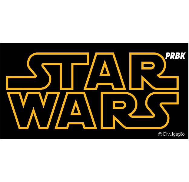 """""""Star Wars"""", da Disney"""