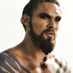 """De """"A Liga da Justiça"""": Ator de """"Game of Thrones"""" fala sobre interpretar Aquaman"""