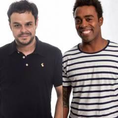 """Enquete """"BBB 15"""": Adrilles ou Douglas? Qual é o próximo a sair do reality da Globo?"""