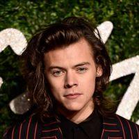 Harry Styles, do One Direction, comemora aniversário com Kendal Jenner, Adele e outros famosos