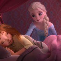 """De """"Frozen"""": Novo curta sobre Anna e Elsa ganha primeiras imagens. Confira!"""