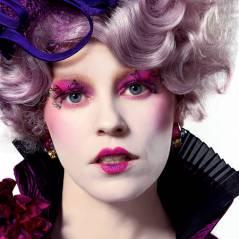 É Carnaval! Veja 10 fantasias inspiradas em personagens do cinema e caia na folia