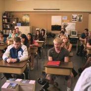 6 coisas que você pode fazer para arrasar na primeira semana de aula