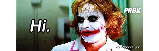 Não erre na maquiagem!