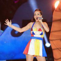 Grammy 2015: Katy Perry tem apresentação confirmada pela Billboard!
