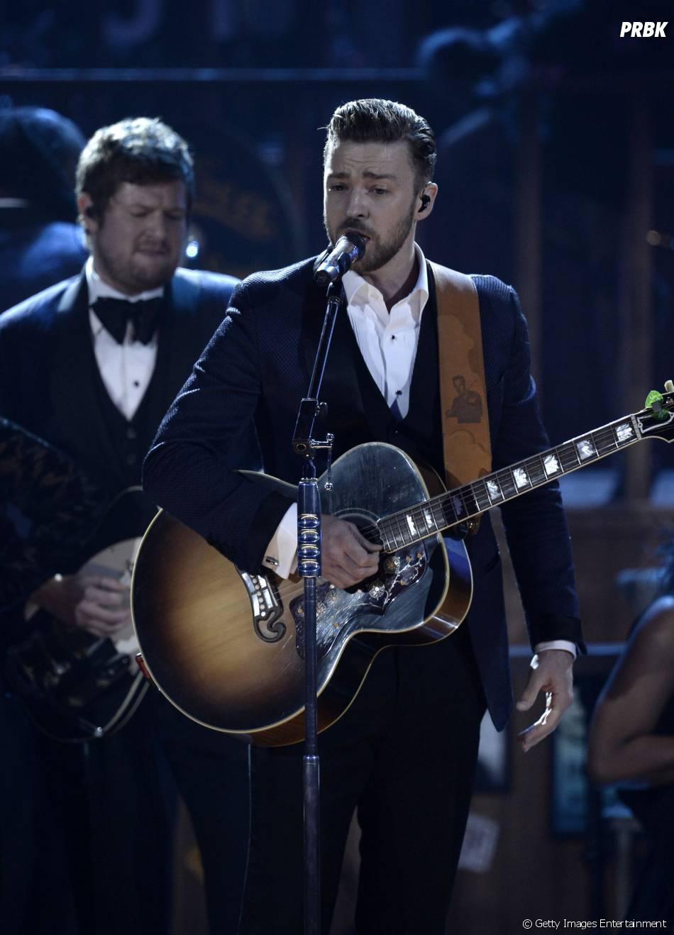 """Justin Timberlake passou a ser chamado de """"lao ban"""", """"o chefe"""", porque os chineses estão ligados em todos os empreendimentos do cantor fora de sua carreira musical"""