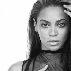 Aquecimento Grammy 2015: Billboard dá mais detalhes sobre o show de Beyoncé e fãs piram na web