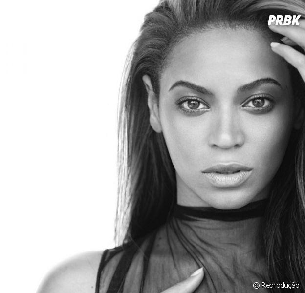 """Beyoncé fará homenagem ao filme """"Selma"""""""
