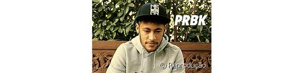 Neymar Jr. faz aniversário de 23 anos! O Purebreak comemora com 23 gifs do jogador craque do Barcelona