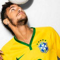 Neymar Jr. completa 23 anos! Comemore o aniversário do craque com os melhores GIFs!