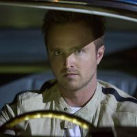 "Filme de ""Need for Speed"" ganha novo trailer e conta com Aaron Paul e Dakota Johnson"