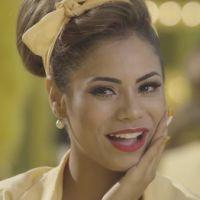 """Lexa comemora sucesso do clipe """"Posso Ser"""": """"Ideia é trabalhar duro para dar o meu melhor!"""""""