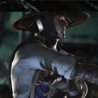 """Em """"Mortal Kombat X"""": trailer revela como será a Guerra de Facções"""