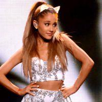 Ariana Grande no Grammy Awards 2015: Cantora prepara show colorido e bombástico para a premiação