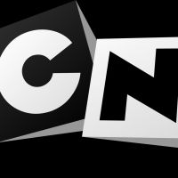 Cartoon Network vai lançar aplicativo para smartphones e tablets no Brasil!
