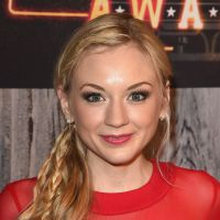 "Séries ""The Flash"" e ""The Walking Dead"" juntas? Emily Kinney, a Beth, entra na trama do Corredor!"