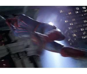 Homem-Aranha ganha novo filme e participação confirmada em próximo longa da Marvel
