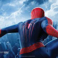"""Sony e Marvel fazem acordo e próximo filme do """"Homem-Aranha"""" será lançado em 2017"""