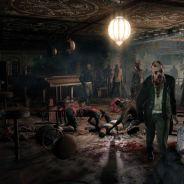 """Season Pass de """"Dying Light"""": saem as datas de lançamento de cada patch do game"""