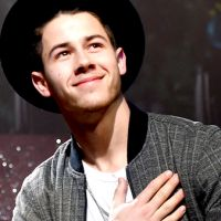 Nick Jonas será o apresentador do Kids' Choice Awards 2015!