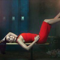 Katy Perry revela qual a sua música preferida na hora H! Confira