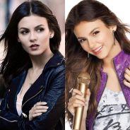 """Duelo Victoria Justice: """"Eye Candy"""" ou """"Victorious""""? Qual é a melhor série da atriz?"""