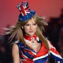Babado! Taylor Swift procura mansão perto da residência de Harry Styles
