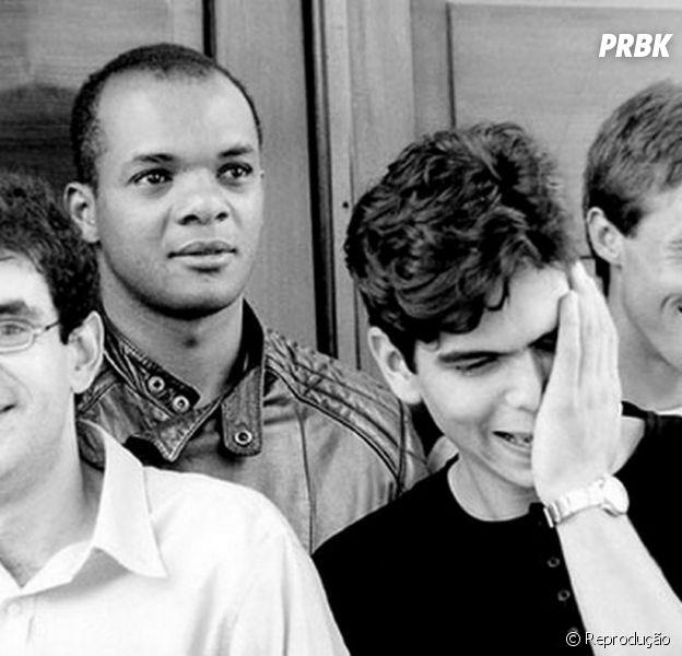 """Filme da música """"Eduardo e Mônica"""", da banda Legião Urbana"""