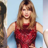 "Taylor Swift, Ariana Grande e Katy Perry vão disputar prêmio no ""Kids Choice Awards"" 2015!"