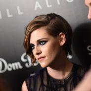Kristen Stewart é a primeira atriz americana a vencer o César, o maior prêmio de cinema na França!