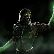 "É grátis! ""Mortal Kombat X"" terá multiplayer totalmente independente de PS Plus ou Xbox Live Gold"