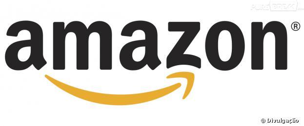 Amazon está batendo de frente com grandes empresas em vários mercados.