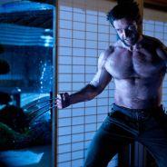 "De ""X-Men"": Hugh Jackman quer interpretar o mutante Wolverine pelo resto da vida!"