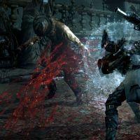 """O que """"Bloodborne"""" e """"Demon Souls"""" têm em comum? Os desenvolvedores revelam!"""