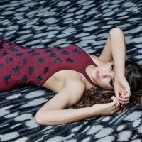 Bruna Marquezine conta curiosidades da sua vida e confessa que segue namorados nas redes sociais!