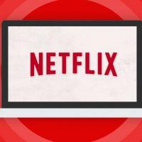 """Na Netflix: Faça igual ao Silvio Santos e assista """"The Originals"""" e outras novidades no serviço!"""