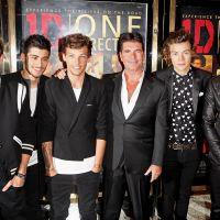 One Direction vai acabar? Criador do grupo libera cantores para seguirem carreira solo! OMG