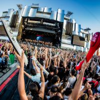 Rock in Rio 2015: Festival vai anunciar line-up completo do evento no sábado (28)!